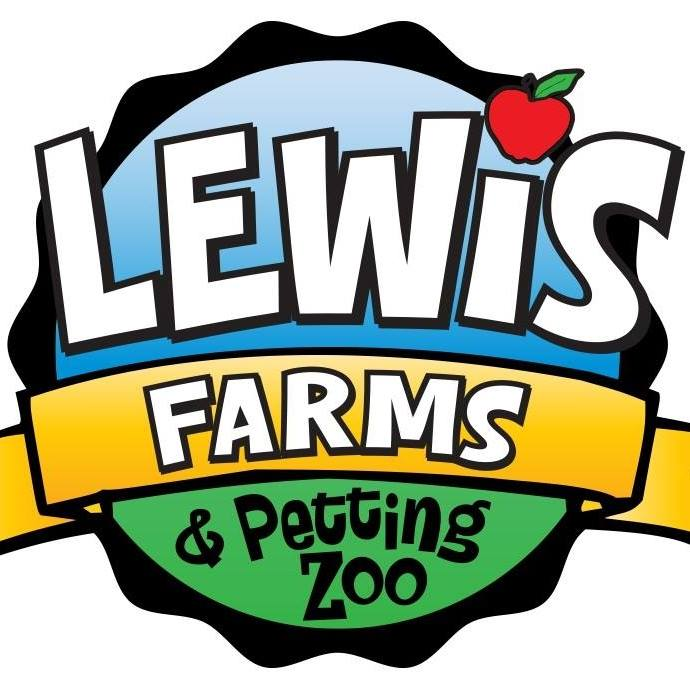 Lewis Farms & Petting Zoo
