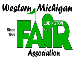 Western Michigan Fair Association